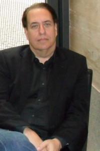 2012-11 bookcity Milano a