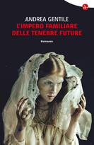 L-impero-familiare-delle-tenebre-future1