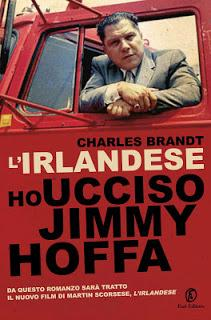 hoffa jimmy movie