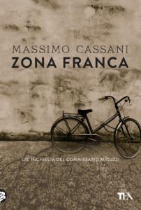 Zona franca_Cop.indd