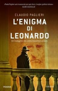 26195098_enigma-di-leonardo-0