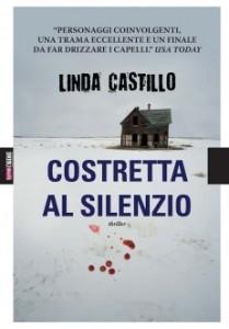 CopCostrettaSilenzio_low