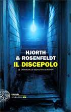 il-discepolo-140_reference