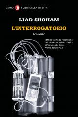 l_interrogatorio