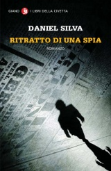 ritratto_di_una_spia_