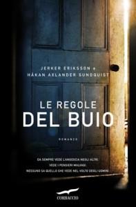 9788863805338_le_regole_del_buio