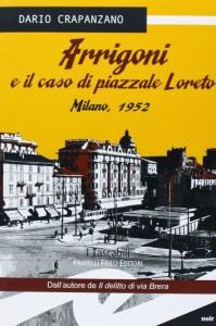 arrigoni-e-il-caso-di-piazzale-loreto-di-dari-L-Uk52a_