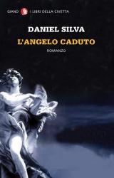 l_angelo_caduto_2_2__1