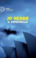 tn_16753__il-pipistrello-1393140826