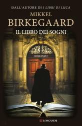 _il-libro-dei-sogni-1379305215
