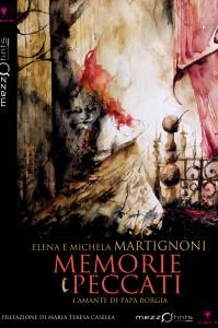 memorie_hr