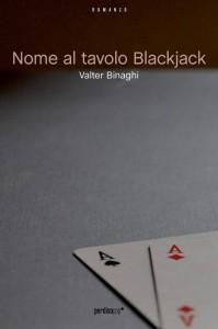 valter-binaghi_nome-al-tavolo-blackjack
