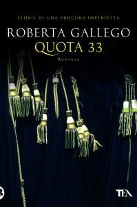 Gallego_Quota-33
