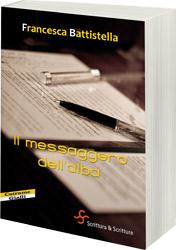Il_messaggero_dellalba