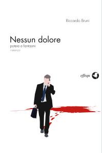 NessunDolore_004