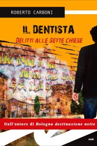 il_dentista_per_stampa