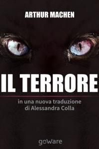 terrore-di-maken_400