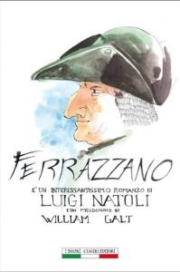 103-Ferrazzano