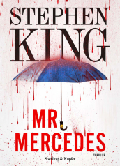 _mr-mercedes-1407741227