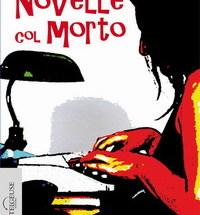 _novelle-con-il-morto-1419610699