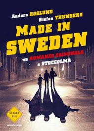 9788852060830-made-in-sweden_copertina_piatta_fo