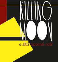 Killing1