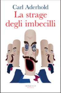 imbecilli_piatto_2016_w250_h381