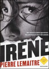 _irene-1422890613