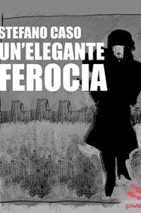 un_elegante_ferocia_400