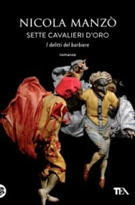 9788850235940_i_sette_cavalieri_doro