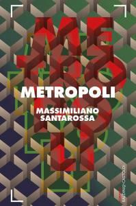 Metropoli_Cover