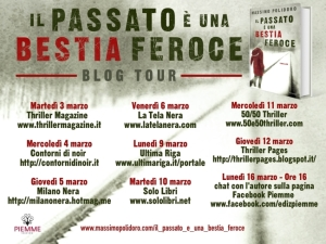 blogtour1