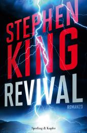_revival-1424110050