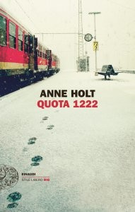 Quota-1222-Anne-Holt-191x300
