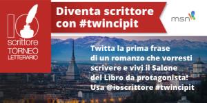 ioscrittore---TWINCIPIT-meme-torino-tw-v2