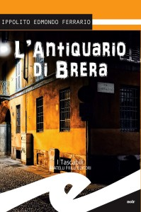 antiquario_di_brera_002