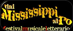 logo_dal_mississippi_al_po