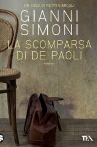 9788850239603_la_scomparsa_di_de_paoli