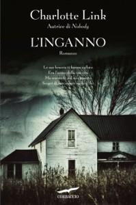 _linganno-1442194715