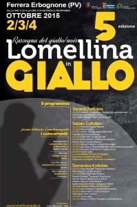 lomgiallo_2015