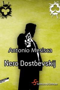 NeroD1-364x492