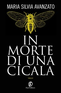 morte-cicala-light-675x1024