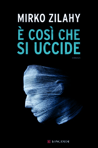 -cos-che-si-uccide-zilahy-cover_670