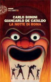 _la-notte-di-roma-1445387403