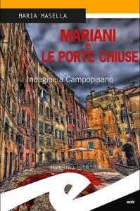 mariani_e_le_porte_chiuse_per_web 1