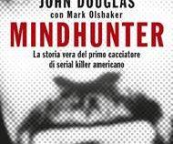 John Douglas – Mindhunter