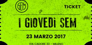 Incontri: Massimo Carlotto e Piergiorgio Pulixi dialogano con Malcolm Mackay