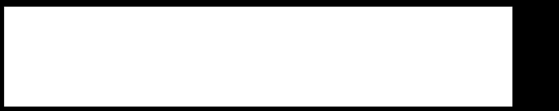 contorni-di-noir