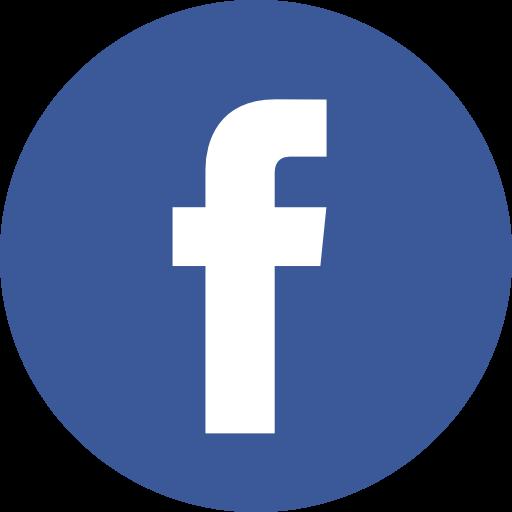 Contorni su Facebook