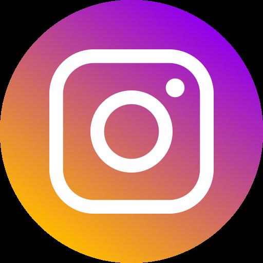 Contorni su Instagram